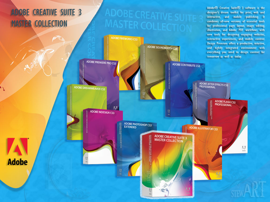 Adobe keygens and cracks collection bymechodownload